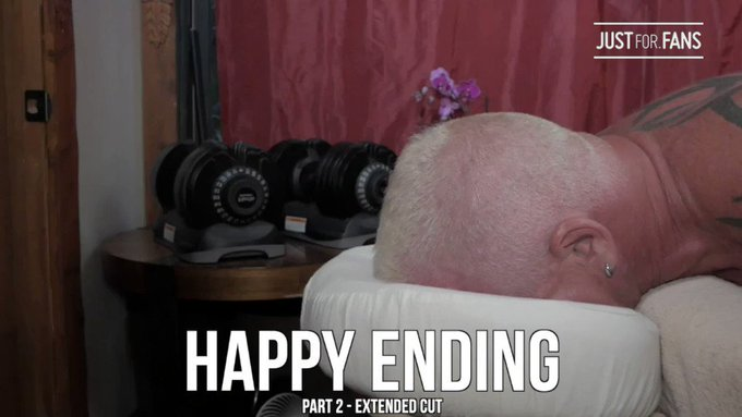 """""""Happy Ending"""" Part 2:...  See this and more at: https://t.co/5jPkUD1FQK https://t.co/09lE2UkfYv"""