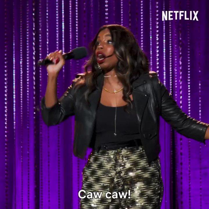 "Nepraleisk @TheLondonHughes debiutinio šou ""To Catch a D*ck""! Prodiuserio Kevin Hart šou rodo @netflix. #LondonHughes #KevinHart #Netflix #Comedy #StandUpComedy"