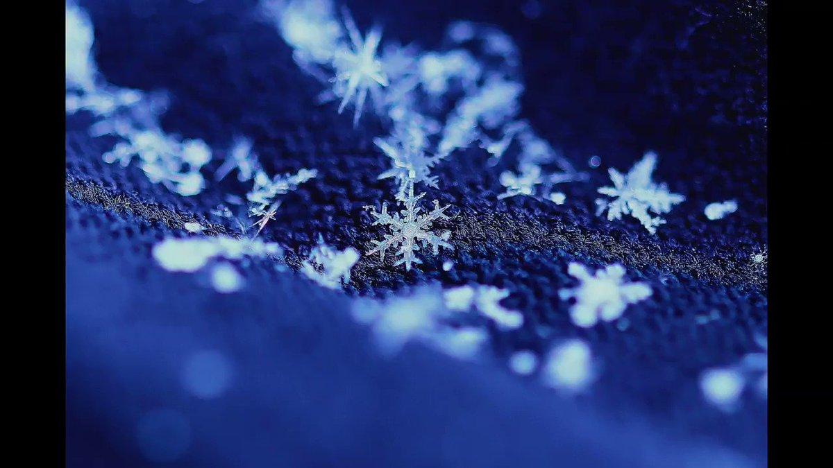 #SnowMan さんの3rdシングルGrandeurのカップリング曲「EVERYTHING IS EVERYTHING」を耳コピ・ピアノ演奏してみました🎹❄️冬にピッタリな切ないバラードです。続きは→