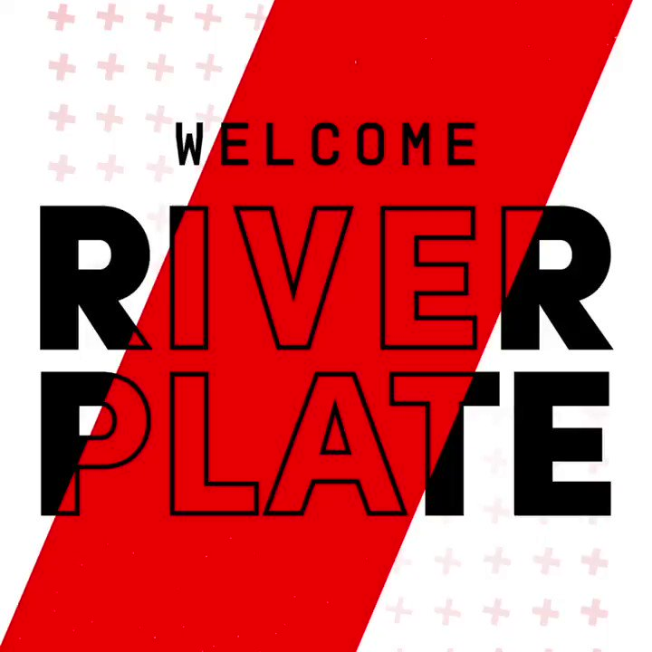 Vamos! We're delighted to welcome the iconic @RiverPlate to #Sorare.   The first Edition card sales are on auction now. 🚀  ⚪🔴 Official digital #RiverPlate cards, only on