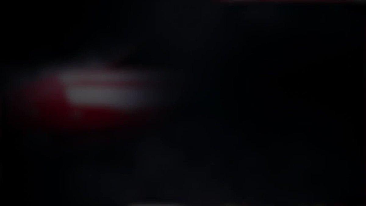 New Year. New ride. Let's Go!   Daytona 500 | February 14 | FOX | 2:30pm ET #ReadytoDeliver #DoorDash #23XIRacing