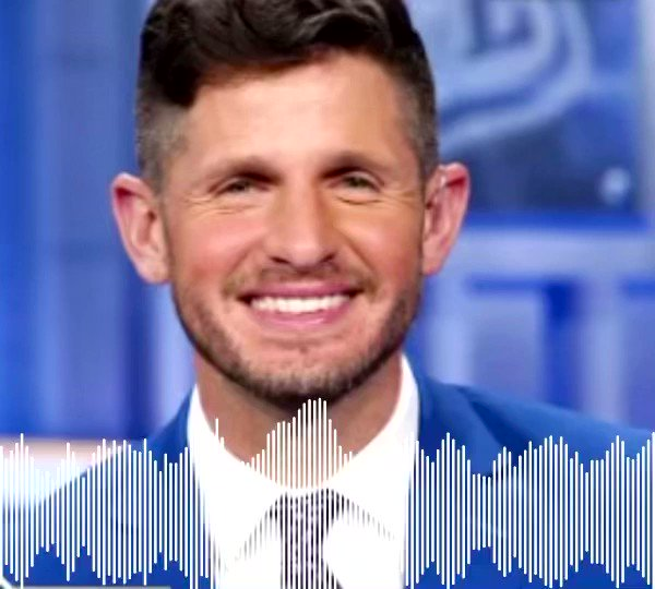 Earlier today @danorlovsky7 told us he was working the phones and here's what he's heard from candidates thoughts on Wentz. Get the full interview below