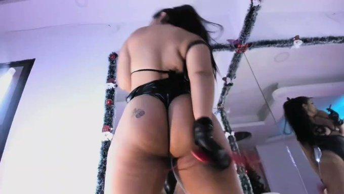 Spanks hard #spanks #padle #slut #nsfwtwitter #latina #sexy #hard #metal #ramstein #ass #bubblebutt https://t