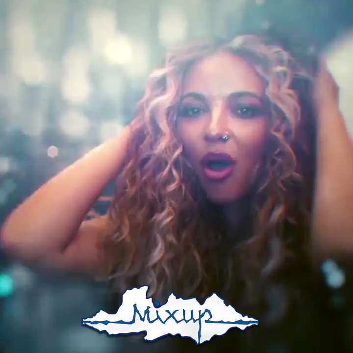 ¡Recuerda que #Confetti de Little Mix ya está disponible en #Mixup! 😍🤩  ¿Ya fuiste por tu CD?    No olvides consultar los horarios en tienda con servicio de pick up on store aquí: