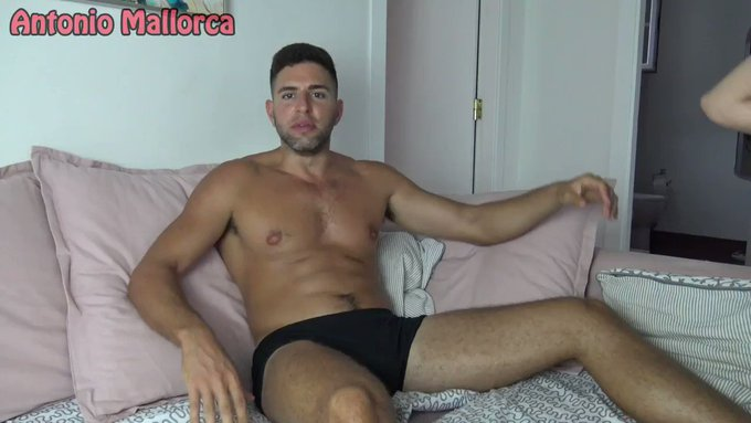 Just sold! Get yours! UNCUT Intimate Sex With Hot Italian Babe https://t.co/4rL5BbqkZu #MVSales #MVBoys