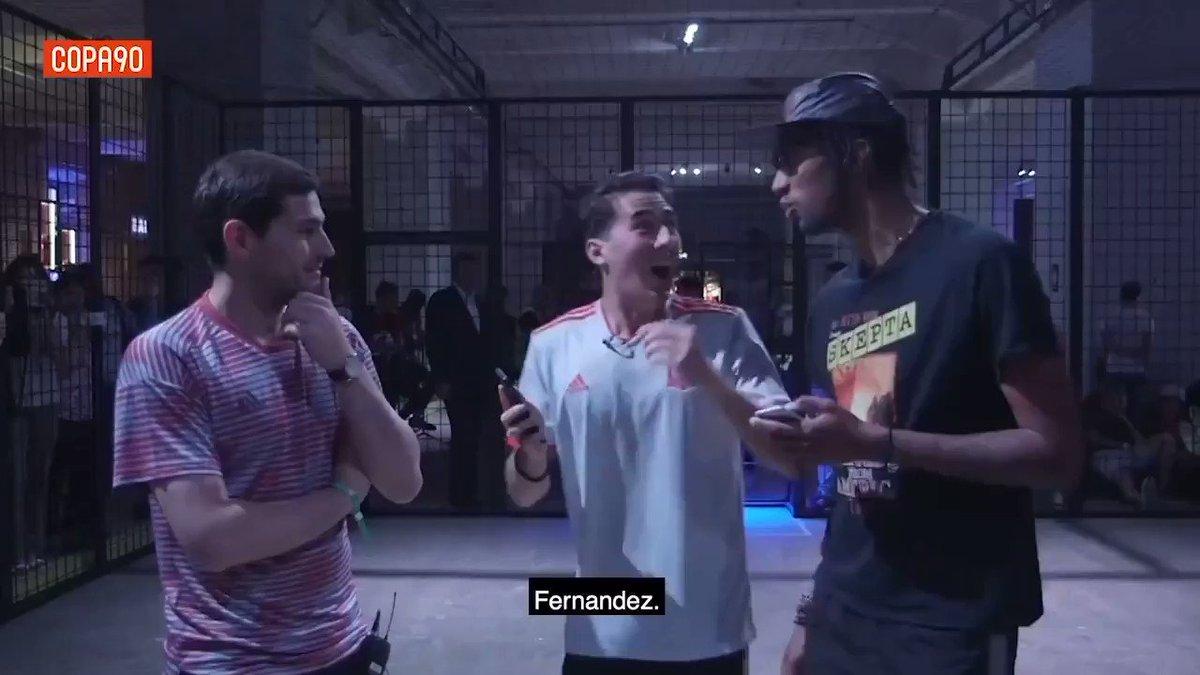 Cómo le haces @IkerCasillas ??? Madre mía 😱  #ikercampeão #eternoiker #grac1as #grac1asiker #ikercasillas #colgarlasalas #eternocasillas