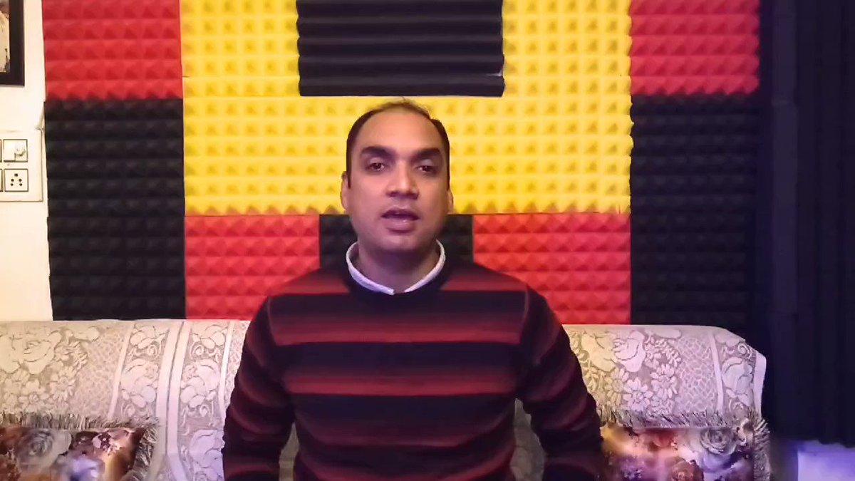 Youtube link  kahinkahinseharchehra  #jagjeetsingh #latamangeshkar #ashabhonsleji #dilkanhihoshkahin #gazal #melody #ownvoice #originsl #originalvoice #instagrammers #instasinger #instajamming #instsworld #instaclassic #instavoice #cover #music #musicians