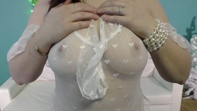 Thank you for buying! Gentle JOI and Cum Begging https://t.co/4n9qkjZ90G #MVSales https://t.co/r1eB3