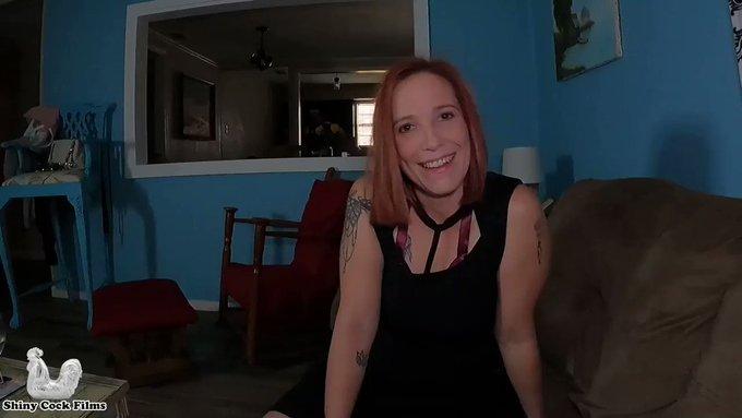 Sold my vid! Step Mom Loses A Bet https://t.co/dmaL1yRQHS #MVSales https://t.co/fwesi4KpqX