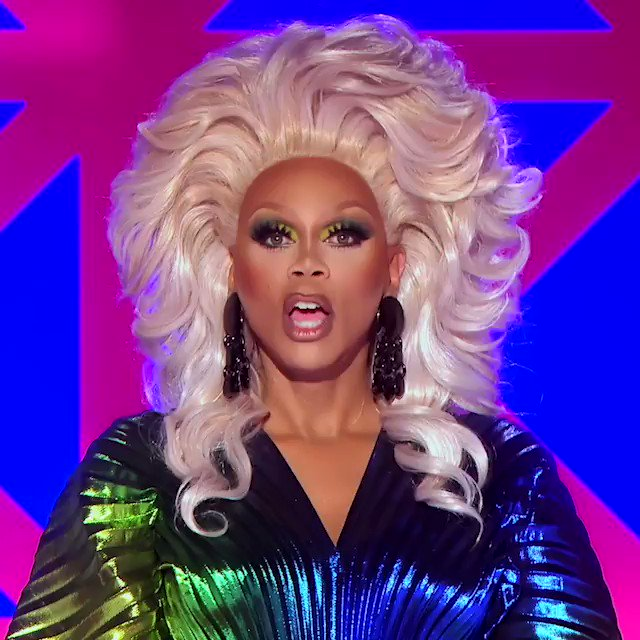 Brace yourself for a HOT mess. Watch the brand new season of RuPaul's Drag Race UK now - on Stan.