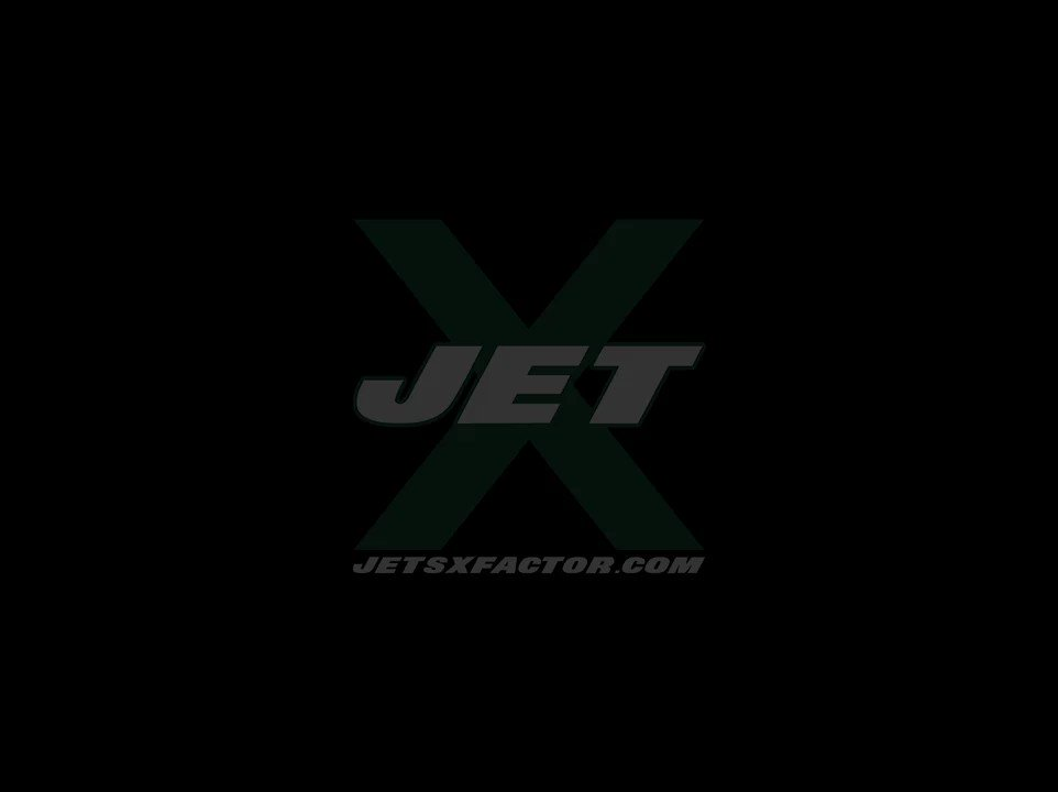 @jetsxfactor's photo on Saleh