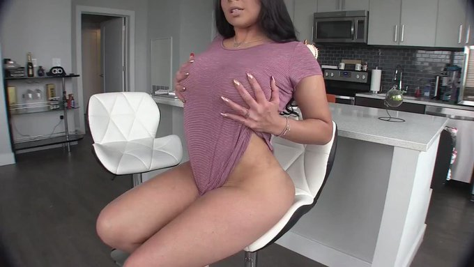 Thank you for buying! Cheat on her with me ! HD https://t.co/O6dGHPCOji #MVSales https://t.co/bVfF4N