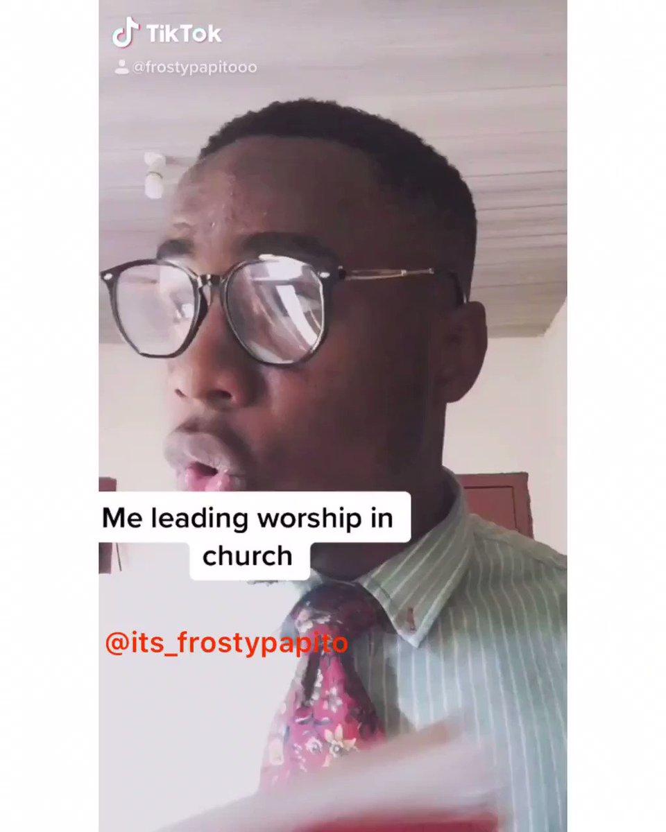 Good morning.. this went viral without my watermark 🥺....   #ThankASoldier #NWAEP #ArmedForcesRemembranceDay #KingTundeEdnut #EricaNlewedimXTravelbeta Bobi Wine