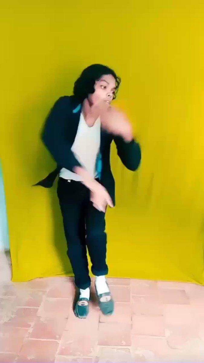 Kunguma poove #tamilsong #Trending #Viral #dance #Tweet #ShoutOut #BiggBoss14 #BiggBossTelugu4 #BiggBoss4Tamil #BigBoss14 #BigBoss4Tamil #BiggBoss #bigbosstamil4