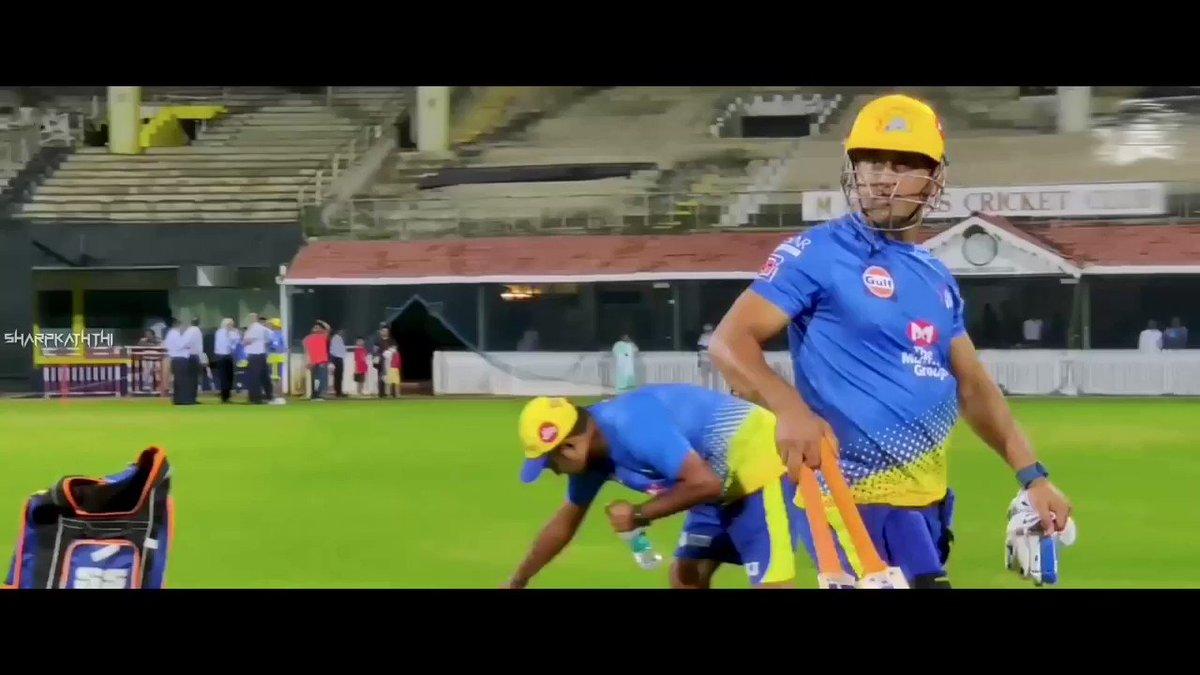 Dhoni Ft. Vaathi Kabaddi Version Full video:  #Master #VaathiKabaddi #MasterPongal #Dhoni #Cricket #INDvAUS #Sethupathi #kabaddi #MasterFDFS #MasterRaid #MasterTheBlaster #Thalapathy #ThalapathyVijay #cricketer