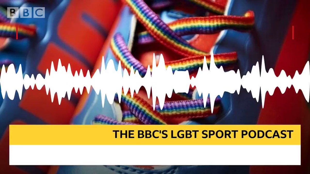 """🗣️ """"I hope me being open does help in some small way"""".   Whether you're a wrestling fan (like me) or not, please give this one a listen.  We're always chuffed when people trust us to share their story for the first time, and Dave is a top guest.  @WrestleTalkMag  