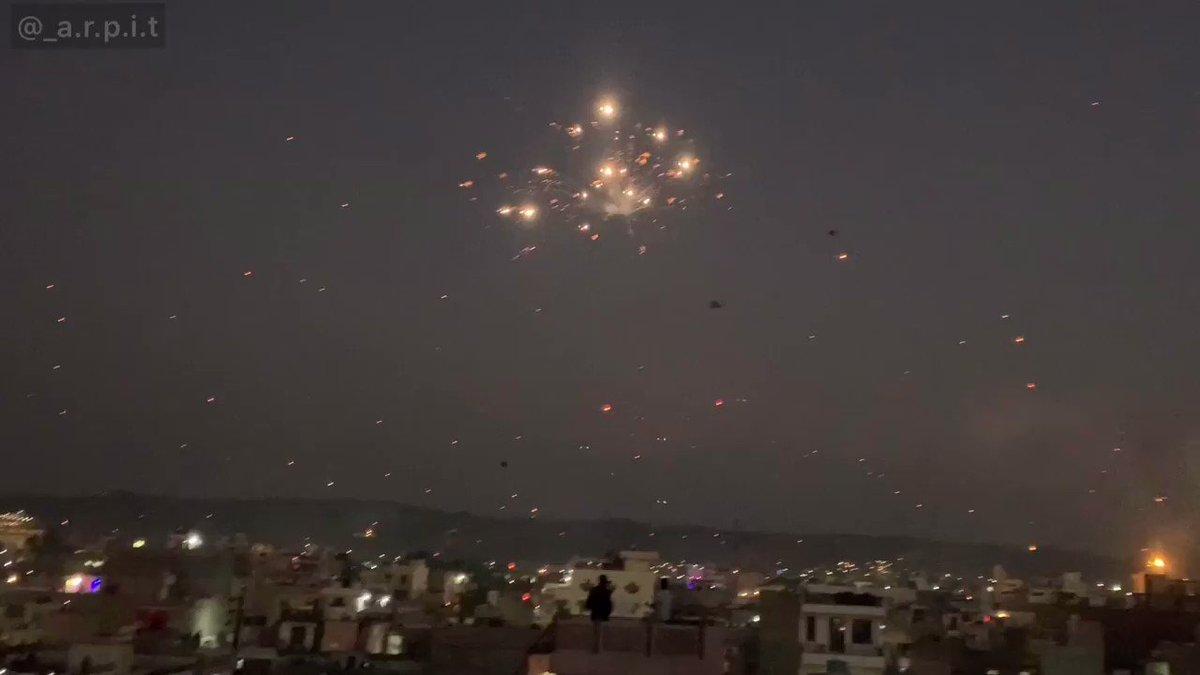 Makar Sankranti Jaipur 💝  #Rajasthan #jaipur #MakarSakranti #festival