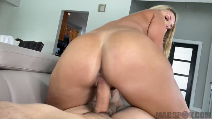Sold my vid! Hot Blonde Mom Fucks Son After A Swim https://t.co/Y85wfoN0bC #MVSales #MVBoys https://t