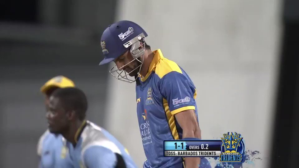 Check out DEBUT BOY on our official YouTube channel ! @realshoaibmalik has a debut to remember watch now ▶️   #CPL21 #FlashbackFriday #ShoaibMalik #CricketPlayedLouder #DebutBoy