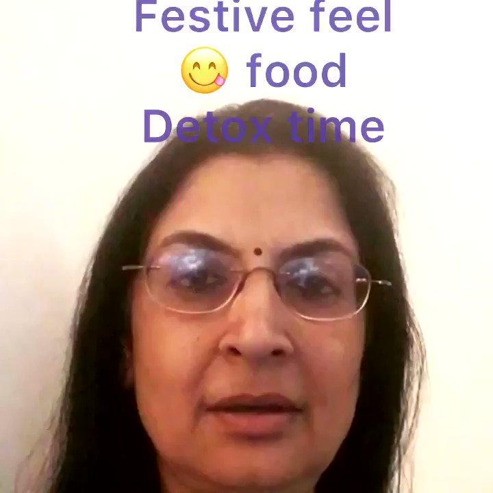 This is what happens with friends around they talk on your behalf  Fun and 😋 food 🍱  #FestiveSeason #Pongal2021 #sankranthi #Bihu #lohri #detox #phattmentor #healhtipswithritu  #yourhealthwithritu