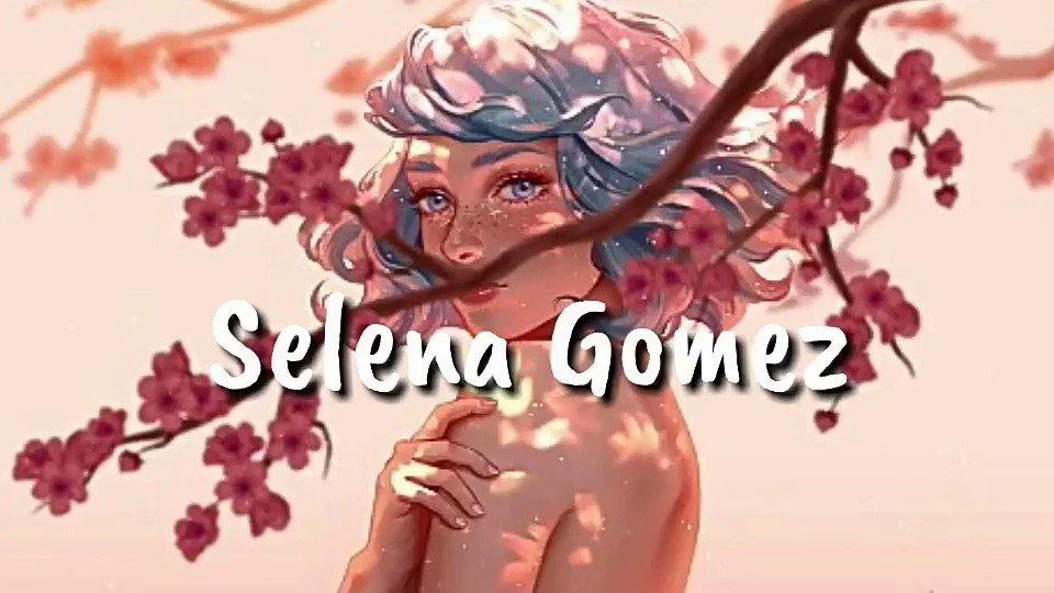 Selena Gomez - de una vez   #عمان #فلسطين #تونس #المغرب #مصر #السودان #ليبيا #قطر #سوريا #لبنان #الامارات #algéria  #دبي #كندا #الاردن #المملكة_العربية_السعودية #الجزائر #تركيا