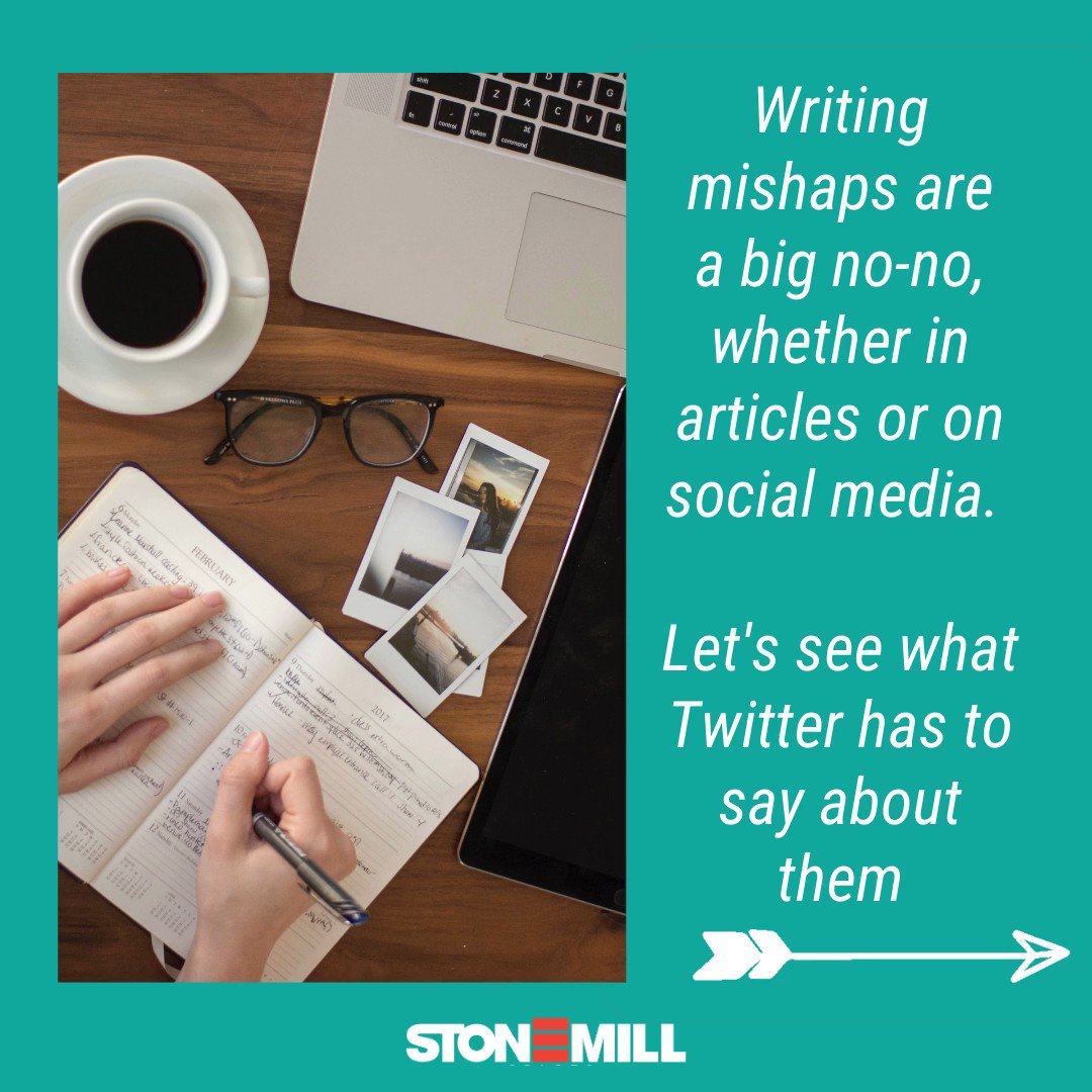 Misused punctuations, widowed words, clichéd plots and using dis instead of this. Our list of #writingpetpeeves is never-ending.  We took to Twitter to see what the #writingcommunity thinks about #writingnonos!  Do you have a #writing pet peeve? Let us know in the comments below.