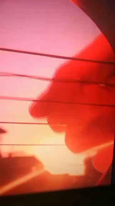 ♥️♥️#우리아미상받았네 #JiminWeLoveYou #LifeGoesOn #BTS #BE #jikook @bts_bighit @BTS_twt #v #JINKOOK #RM #SUGA #JIMIM #JungKook #JHOPE