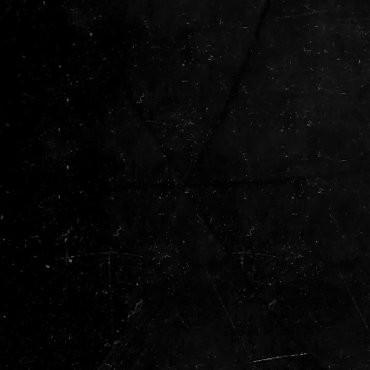 happy birthday ben jona kpop blackpink blinks #twitchrecap #NationalHatDay yankees mortal combat wayne rooney wanda #AnytimeAnywhere 29% of Americans Nordstrom Wanda Lita BeBest