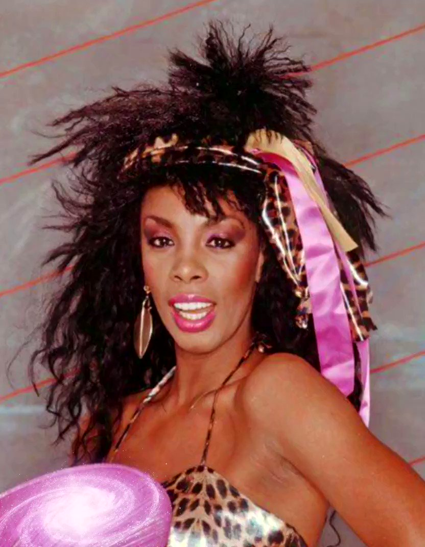 #DiscoOnDemand is back tonight! 10pm-2am at  - come for a bop and ask for your faves! 💃🏿💃🏻💃🏽 #DonnaSummer #LoleattaHolloway #Chic #SisterSledge #ChakaKhan #GraceJones #DianaRoss #Prince #Sylvester #ABBA #BoneyM #PointerSisters #PattiLaBelle #EWF #Disco
