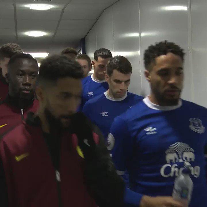 O̶n̶e̶ T̶w̶o̶ T̶h̶r̶e̶e̶ FOUR  A thumping win for @Everton against Man City #OnThisDay in 2017