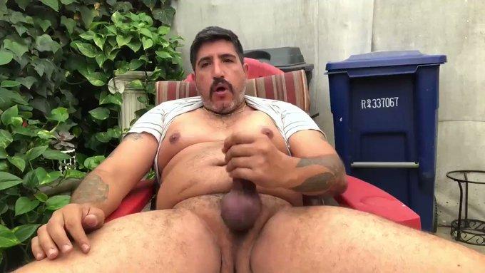 Who loves cum?   🇲🇽🇲🇽🇲🇽🇲🇽🇲🇽🇲🇽🇲🇽🇲🇽🇲🇽🇲🇽 #sebastianrio #biguncutcock #veinycock #bbbh #bigthickcock #foreskin