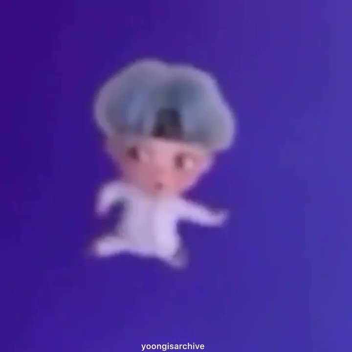 Replying to @yoongisarchive: please🥺