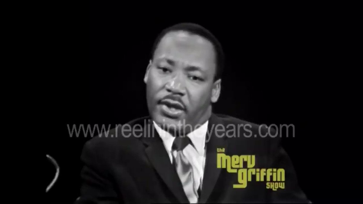 """Dr. King speaks on the history of Vietnam and the France and U.S. involvement in Vietnam. Dr. King exposes the U.S. here as the U.S. has often been involved in hindering the """"third world"""" nations ability to be self-determining."""