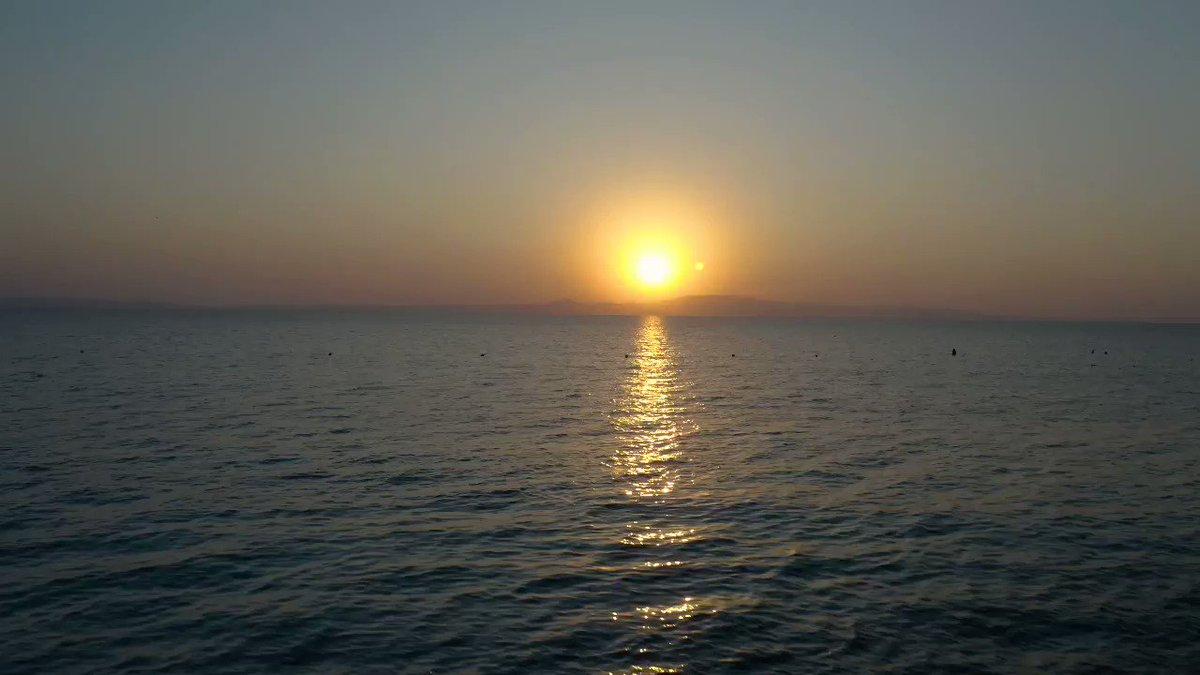 #ship #sun #amazing #gorgeous #instagood #best #view #sea #photooftheday #beautiful  #OCEAN  #MOUNTAIN