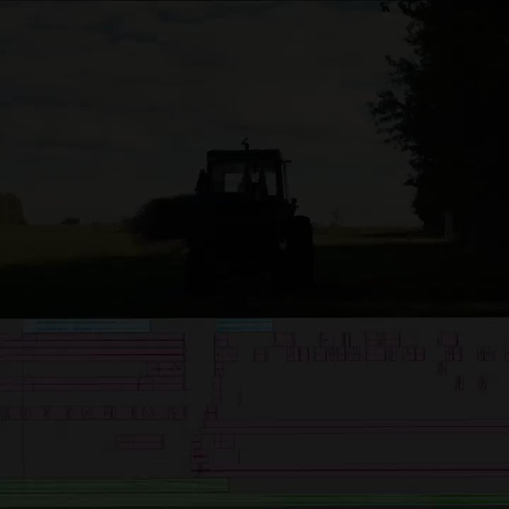 A second clip from Tomomi on The Farm, available on CBC Gems and also YouTube;    Go check it out =)  #sounddesign #Foley #CBC #shortfilm #protools #Avid #Protoolstimeline #Avidtimeline #Sound #audioengineer #audiopostproduction #audiopost