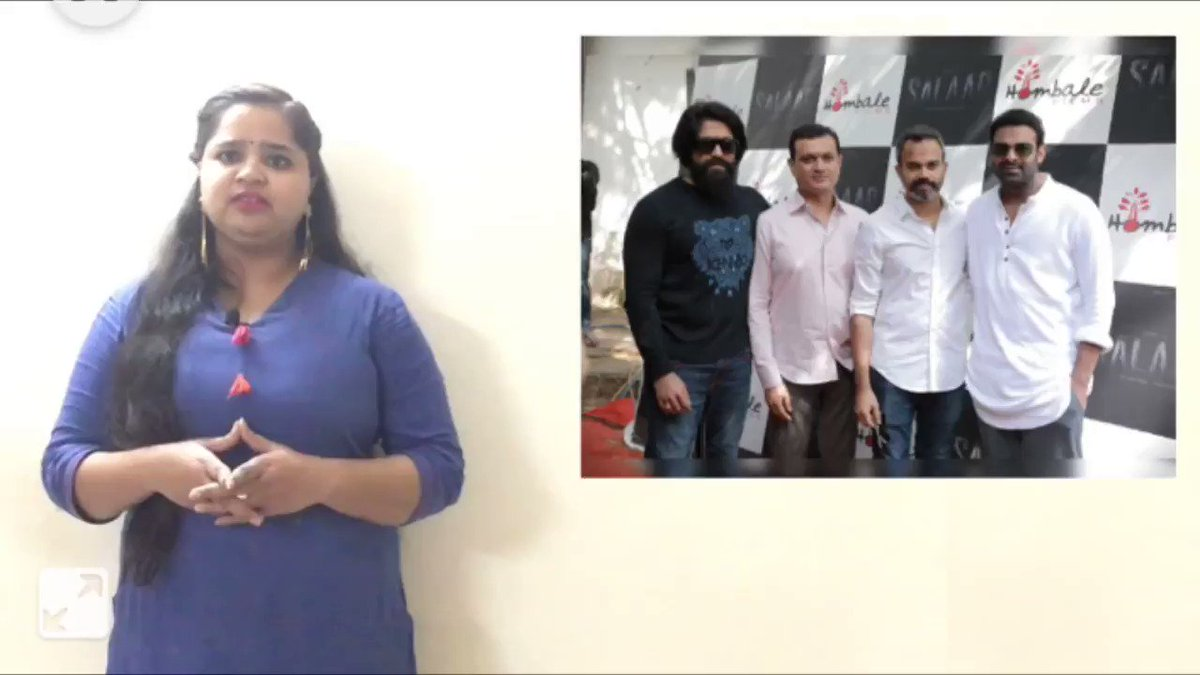 Bollywood Top 5 Trending News.   youtube link-   instagram link-   #prabhas #vijaysethupathi #vijay #akshykumar #vidhiyabalan #taapseepannu #Rishikapoor #master #missionmangal #pareshrawal @actorvijaysethupathi @actorprabhas