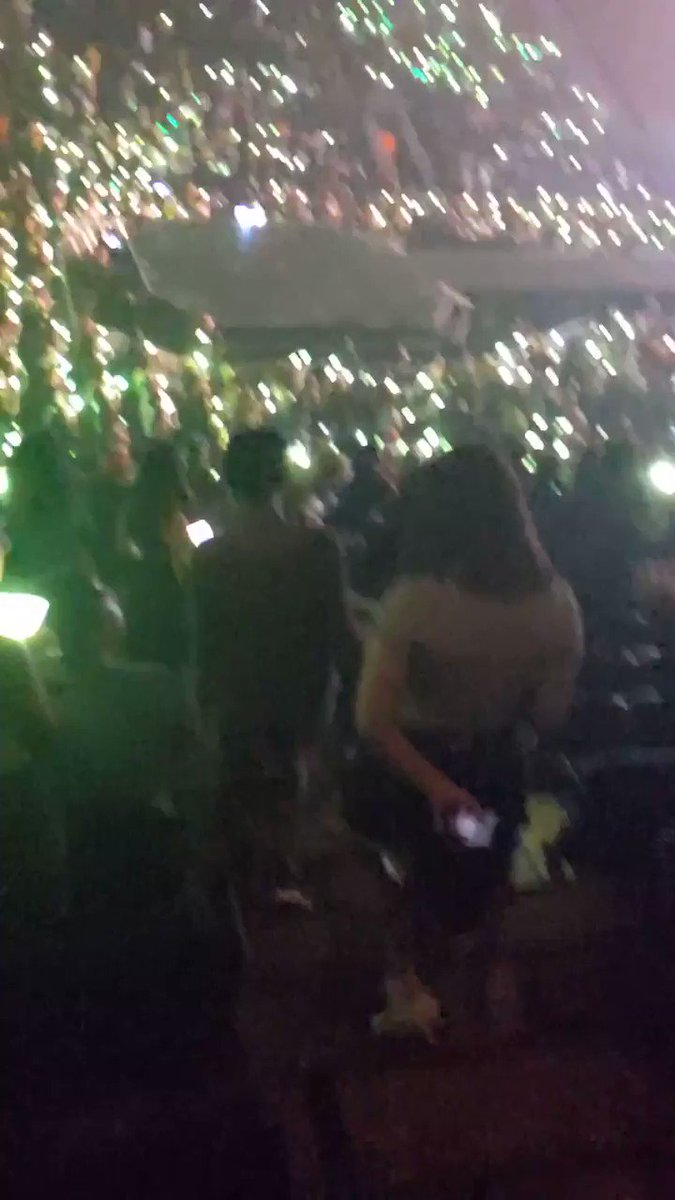 until next time 💚💚💚💚💚💚💚#7YearsWithGOT7
