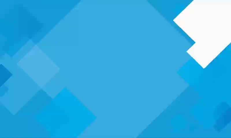 عاجل.. اتصال هاتفي بين نائب الرئيس الأميركي مايك بنس ونائبة الرئيس المنتخب كامالا هاريس نتصدر المشهد