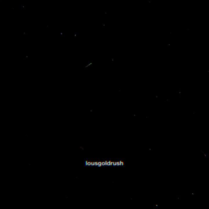 jojo siwa wandavision rolex trail blazers clippers #DragRace #LakeShow #smackdown #GoStars So facebook #alwaysleadstohavingsex #NBA ben simmons hobi tatum chris paul