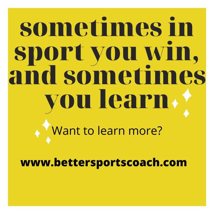 #sportseducation #sportsscience #education #learning #sport #healthandfitness #coaching #sportscoach #fitness #training #sports #fitnessgoals