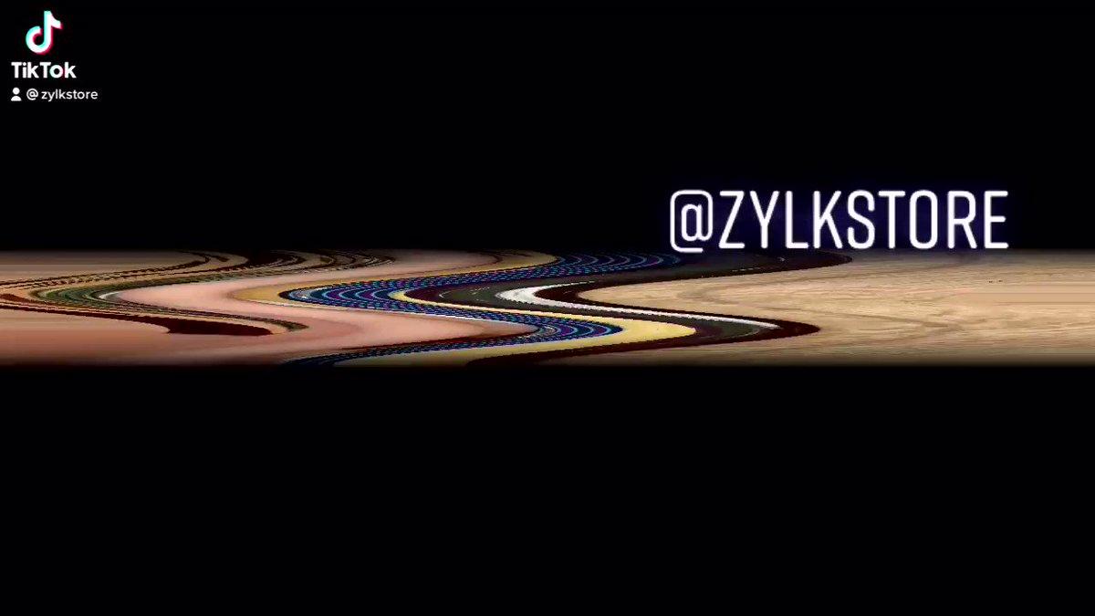 Hi Zylktastlers 🌺  Just a preview of customized convers in the process 👟💜  #customized #zylktastic #zylkstore #bezylktastic #zylk #handmade #hechoamano #hechoamanohechoconamor #hechoamanopr #handmadewithlove #shoes #snickers