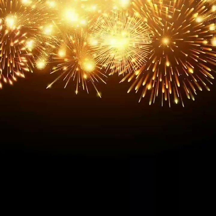 #felizañonuevo #felizañonuevo2021 #deseosdeañonuevo #deseosdenavidad #deseosdeañonuevo2021 #listadepropositos #metasdeañonuevo #orientacionfamiliar #metasdeañonuevo #orientacionindividual #orientandovidas #orientacion #podcast #audio #2021year #dosmilveintiuno #añonuevo