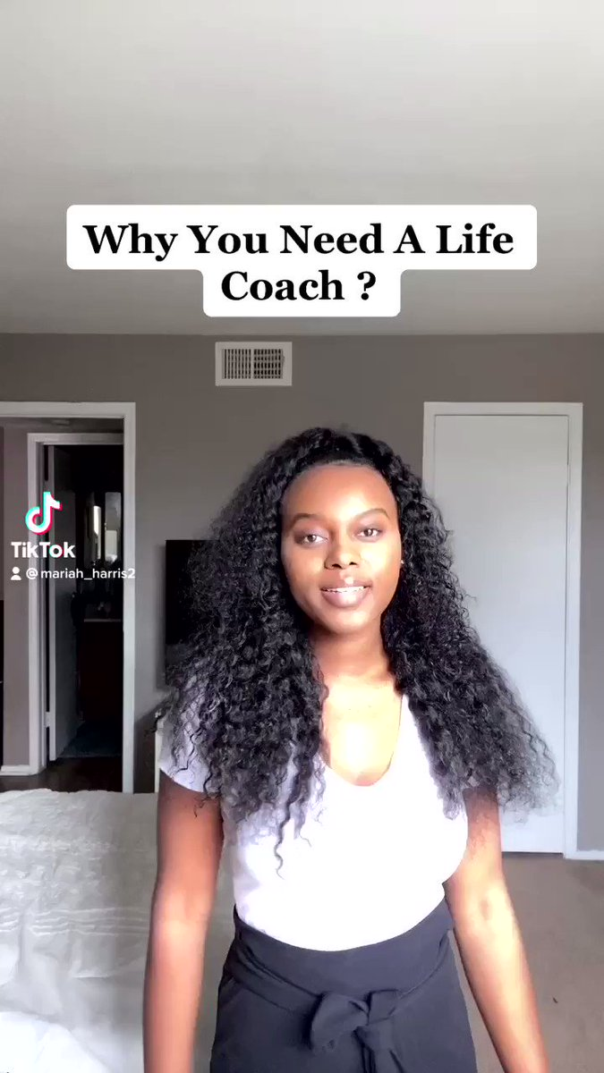 Why you need a life coach? #lifecoach #bookasession #viral