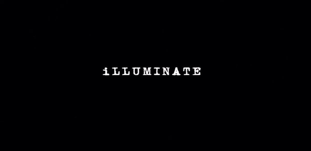 Ab-Soul dropped 'ILLuminate' ft. Kendrick Lamar 8 years ago today. 🔥