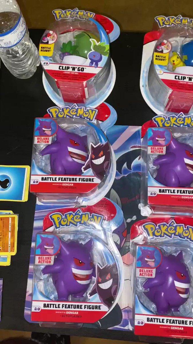 Yooooo so I'm going kinda mad with the Pokémon..... :3  #pokemon #pokemongo #pokemonsnap #gengar