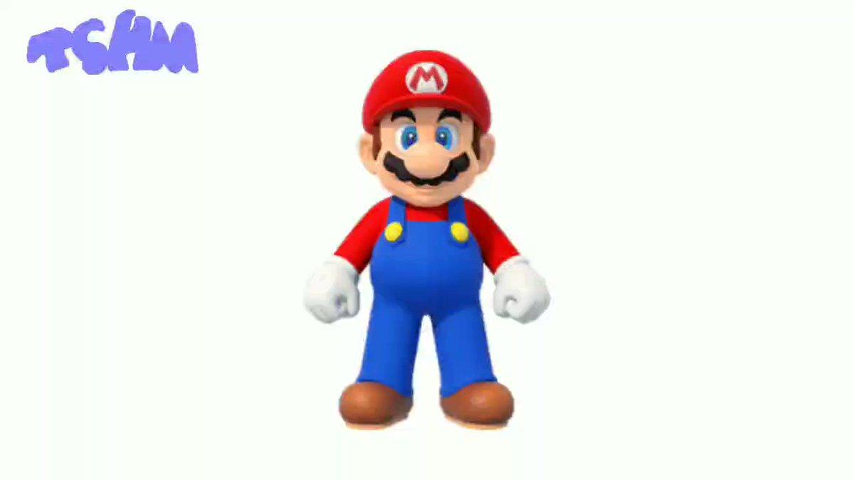 Bit wars #Mario #Memes
