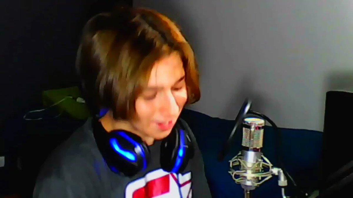 Me apetece hablar #TwitchRecap #twitch #TwitchStreamers #streamer #streamers  #chile