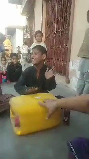Changing vocals of talented pakhtoon.....  #ArnabGoswamiExposed  #Islamabad  #Balochistan  #AshiSingh #1mdilonkimallika #BamsiBey #2yearswithSOOBIN #BANGYEDAM_IS_TREASURE