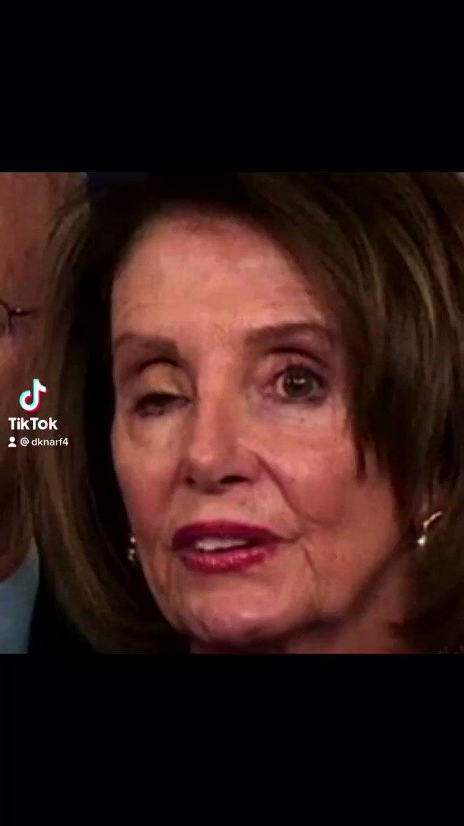Oh no oh no 🤦🏻♂️ #democrats  #NancyPelosi  #obama #biden