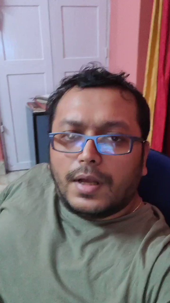 @IIFL_Finance Here goes my 1 minute #SeedhiBaat reviewing the  Sydney Test Match between India and Australia #IIFLFinance  @IIFL_Finance #AUSvIND #AUSvsIND #AUSvINDtest #SydneyTest #SCG